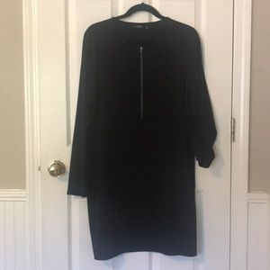 Apt. 9 Shift Dress